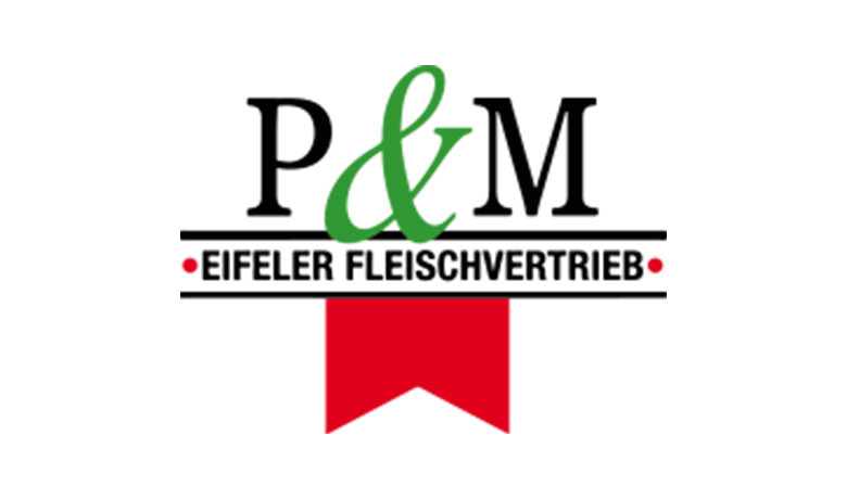 P & M Fleischvertrieb