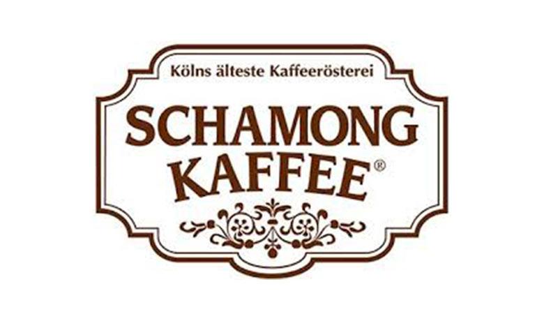 Partner - Schamong Kaffee